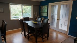 Photo 16: 4936 11A Avenue in Delta: Tsawwassen Central House for sale (Tsawwassen)  : MLS®# R2507831