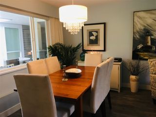 Photo 6: 4936 11A Avenue in Delta: Tsawwassen Central House for sale (Tsawwassen)  : MLS®# R2507831