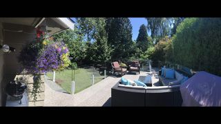 Photo 2: 4936 11A Avenue in Delta: Tsawwassen Central House for sale (Tsawwassen)  : MLS®# R2507831