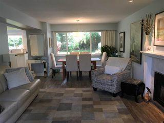 Photo 5: 4936 11A Avenue in Delta: Tsawwassen Central House for sale (Tsawwassen)  : MLS®# R2507831