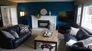 Photo 13: 4936 11A Avenue in Delta: Tsawwassen Central House for sale (Tsawwassen)  : MLS®# R2507831