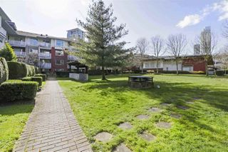 """Photo 27: 109 4783 DAWSON Street in Burnaby: Brentwood Park Condo for sale in """"COLLAGE"""" (Burnaby North)  : MLS®# R2508221"""
