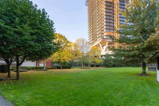 """Photo 28: 109 4783 DAWSON Street in Burnaby: Brentwood Park Condo for sale in """"COLLAGE"""" (Burnaby North)  : MLS®# R2508221"""