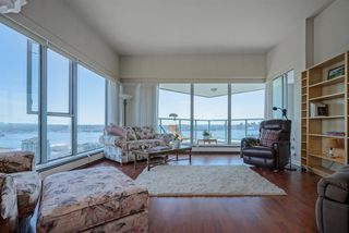 """Photo 9: 2701 120 W 2 Street in North Vancouver: Lower Lonsdale Condo for sale in """"Observatory"""" : MLS®# R2513687"""