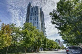 """Main Photo: 2701 120 W 2 Street in North Vancouver: Lower Lonsdale Condo for sale in """"Observatory"""" : MLS®# R2513687"""
