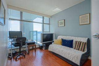 """Photo 19: 2701 120 W 2 Street in North Vancouver: Lower Lonsdale Condo for sale in """"Observatory"""" : MLS®# R2513687"""