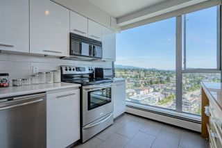 """Photo 18: 2701 120 W 2 Street in North Vancouver: Lower Lonsdale Condo for sale in """"Observatory"""" : MLS®# R2513687"""