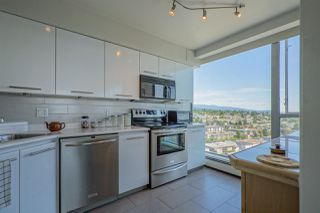 """Photo 16: 2701 120 W 2 Street in North Vancouver: Lower Lonsdale Condo for sale in """"Observatory"""" : MLS®# R2513687"""