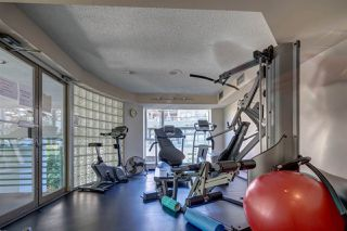 """Photo 21: 2701 120 W 2 Street in North Vancouver: Lower Lonsdale Condo for sale in """"Observatory"""" : MLS®# R2513687"""
