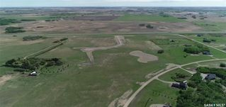 Photo 1: 6 Elkwood Drive in Dundurn: Lot/Land for sale (Dundurn Rm No. 314)  : MLS®# SK834143