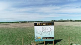 Photo 3: 6 Elkwood Drive in Dundurn: Lot/Land for sale (Dundurn Rm No. 314)  : MLS®# SK834143