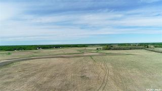 Photo 4: 6 Elkwood Drive in Dundurn: Lot/Land for sale (Dundurn Rm No. 314)  : MLS®# SK834143