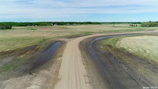 Photo 8: 6 Elkwood Drive in Dundurn: Lot/Land for sale (Dundurn Rm No. 314)  : MLS®# SK834143