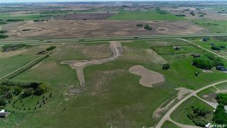 Photo 7: 6 Elkwood Drive in Dundurn: Lot/Land for sale (Dundurn Rm No. 314)  : MLS®# SK834143