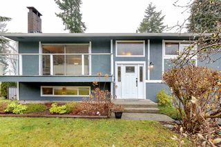 "Photo 5: 814 SEYMOUR Drive in Coquitlam: Chineside House for sale in ""CHINESIDE"" : MLS®# R2519091"
