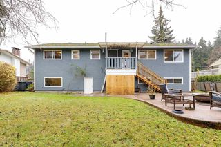 "Photo 30: 814 SEYMOUR Drive in Coquitlam: Chineside House for sale in ""CHINESIDE"" : MLS®# R2519091"
