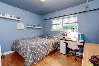 "Photo 20: 814 SEYMOUR Drive in Coquitlam: Chineside House for sale in ""CHINESIDE"" : MLS®# R2519091"