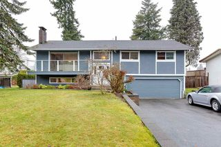 "Photo 2: 814 SEYMOUR Drive in Coquitlam: Chineside House for sale in ""CHINESIDE"" : MLS®# R2519091"
