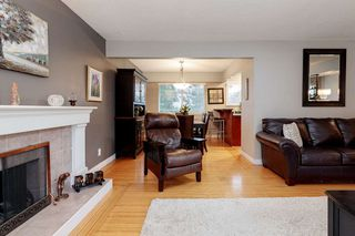 "Photo 9: 814 SEYMOUR Drive in Coquitlam: Chineside House for sale in ""CHINESIDE"" : MLS®# R2519091"