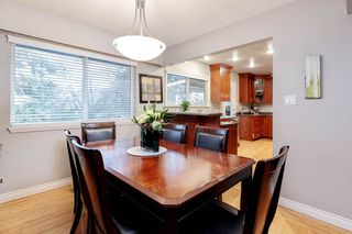 "Photo 11: 814 SEYMOUR Drive in Coquitlam: Chineside House for sale in ""CHINESIDE"" : MLS®# R2519091"