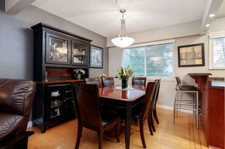 "Photo 10: 814 SEYMOUR Drive in Coquitlam: Chineside House for sale in ""CHINESIDE"" : MLS®# R2519091"
