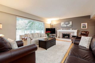 "Photo 6: 814 SEYMOUR Drive in Coquitlam: Chineside House for sale in ""CHINESIDE"" : MLS®# R2519091"