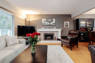 "Photo 7: 814 SEYMOUR Drive in Coquitlam: Chineside House for sale in ""CHINESIDE"" : MLS®# R2519091"