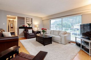 "Photo 8: 814 SEYMOUR Drive in Coquitlam: Chineside House for sale in ""CHINESIDE"" : MLS®# R2519091"