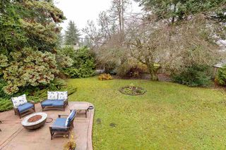 "Photo 33: 814 SEYMOUR Drive in Coquitlam: Chineside House for sale in ""CHINESIDE"" : MLS®# R2519091"