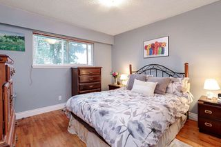 "Photo 16: 814 SEYMOUR Drive in Coquitlam: Chineside House for sale in ""CHINESIDE"" : MLS®# R2519091"