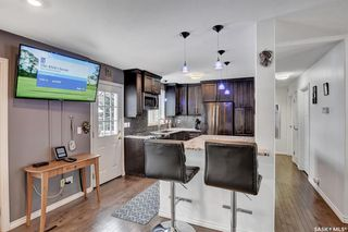 Photo 4: 916 Forget Street in Regina: Rosemont Residential for sale : MLS®# SK834361