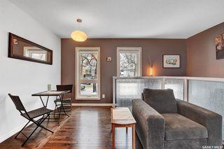 Photo 12: 916 Forget Street in Regina: Rosemont Residential for sale : MLS®# SK834361