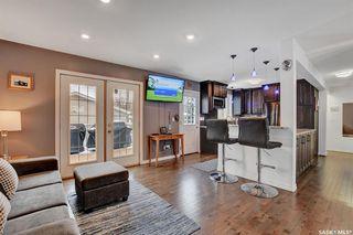 Photo 3: 916 Forget Street in Regina: Rosemont Residential for sale : MLS®# SK834361