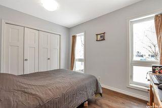Photo 14: 916 Forget Street in Regina: Rosemont Residential for sale : MLS®# SK834361