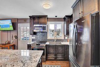 Photo 8: 916 Forget Street in Regina: Rosemont Residential for sale : MLS®# SK834361
