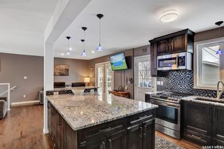Photo 7: 916 Forget Street in Regina: Rosemont Residential for sale : MLS®# SK834361