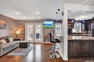 Photo 5: 916 Forget Street in Regina: Rosemont Residential for sale : MLS®# SK834361