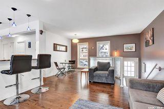 Photo 13: 916 Forget Street in Regina: Rosemont Residential for sale : MLS®# SK834361