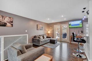 Photo 6: 916 Forget Street in Regina: Rosemont Residential for sale : MLS®# SK834361
