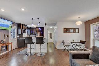 Photo 11: 916 Forget Street in Regina: Rosemont Residential for sale : MLS®# SK834361