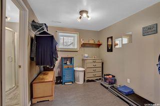 Photo 23: 916 Forget Street in Regina: Rosemont Residential for sale : MLS®# SK834361