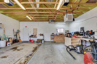 Photo 26: 916 Forget Street in Regina: Rosemont Residential for sale : MLS®# SK834361