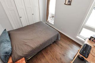 Photo 15: 916 Forget Street in Regina: Rosemont Residential for sale : MLS®# SK834361
