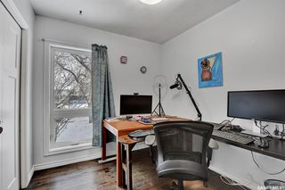 Photo 18: 916 Forget Street in Regina: Rosemont Residential for sale : MLS®# SK834361