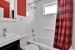 Photo 17: 916 Forget Street in Regina: Rosemont Residential for sale : MLS®# SK834361