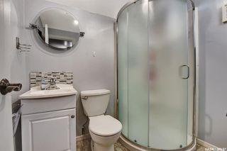 Photo 24: 916 Forget Street in Regina: Rosemont Residential for sale : MLS®# SK834361