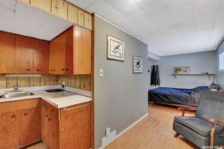 Photo 20: 916 Forget Street in Regina: Rosemont Residential for sale : MLS®# SK834361