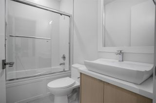 Photo 33: 6823 ADAIR Street in Burnaby: Montecito House for sale (Burnaby North)  : MLS®# R2520916