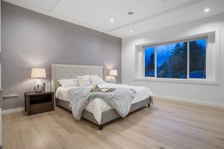 Photo 27: 6823 ADAIR Street in Burnaby: Montecito House for sale (Burnaby North)  : MLS®# R2520916