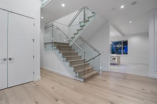 Photo 22: 6823 ADAIR Street in Burnaby: Montecito House for sale (Burnaby North)  : MLS®# R2520916